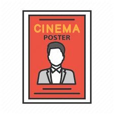 Film Posters Questions.pdf